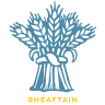 Sheaftain Logo